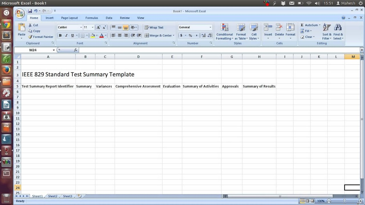 Project management issue log template pertamini project management issue log template 2015 navigate consulting project management masterclass project management alramifo Gallery