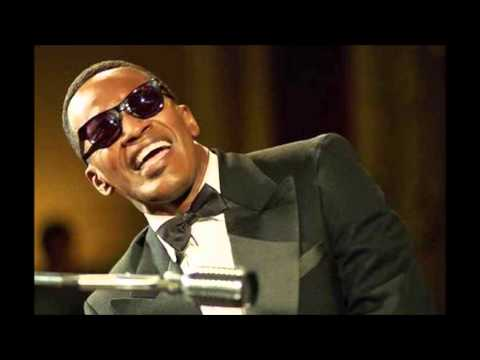 Ray Charles & The Count Basie Orchestra - Let The Good Times Roll