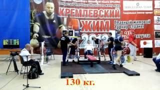 видео Мастер спорта по пауэрлифтингу нормативы мужчины - Разрядные нормативы по пауэрлифтингу и жиму лежа AWPC