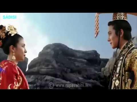 සූරිය-දියණි-තේමා-ගීතය-sooriya-diyani-original-sinhala-hd-theme-song-by-slrc-suriya