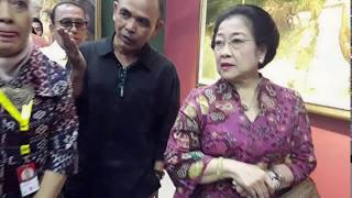 Bukti Mental orang Indonesia Makin Kurang
