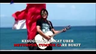 Ray Peni Menghayal Clip Lyric 1080p