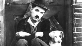 Charlie Chaplin :: The Audiopedia