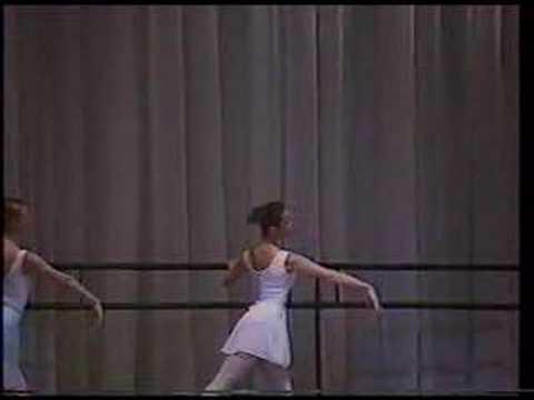 Asaf Messerer Gala 1982 - Bolshoi Ballet - 1(8)