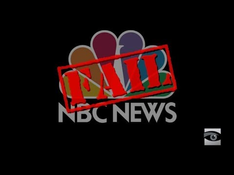 NBC News SMEARS & COMPLETELY Misrepresents Julian Assange's Trial Against Ecuador
