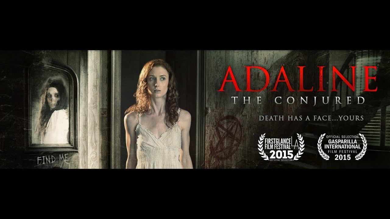 Adaline Trailer