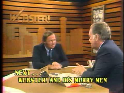 Webster!  Full Episode September 2, 1980