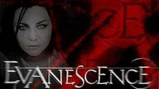 Evanescence Origin - Field Of Innocence