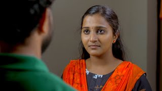 Bhramanam | Ep 307 - Harilal and Anitha plans to marry | Mazhavil Manorama