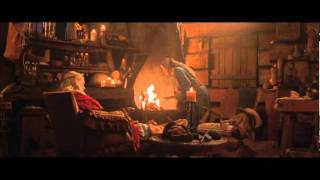 Red Riding Hood [2011] Deleted Scenes