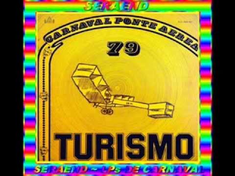 O GATO DO ROMEU==JACKSON DO PANDEIRO==1979