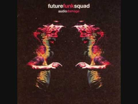 future funk squad - deep inside