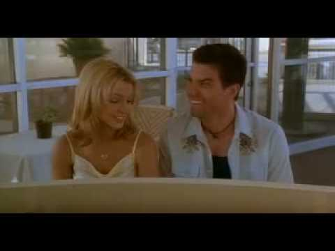 Crossroads Bloopers