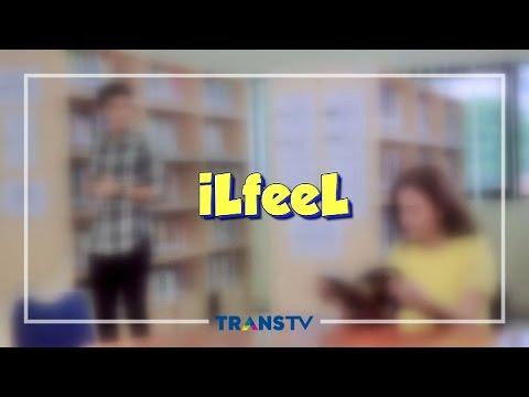 INSTAWA - iLfeeL