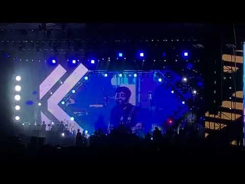 ARIJIT SINGH LIVE MUMBAI 2