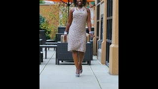 Natural Woman Magazine Fabulous Over 40 Feature Aretha Chapman
