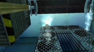 Lara Croft I Am Legend - Manhattan Night 2/3 (WITH USEFUL TIPS AND SECRETS!!)