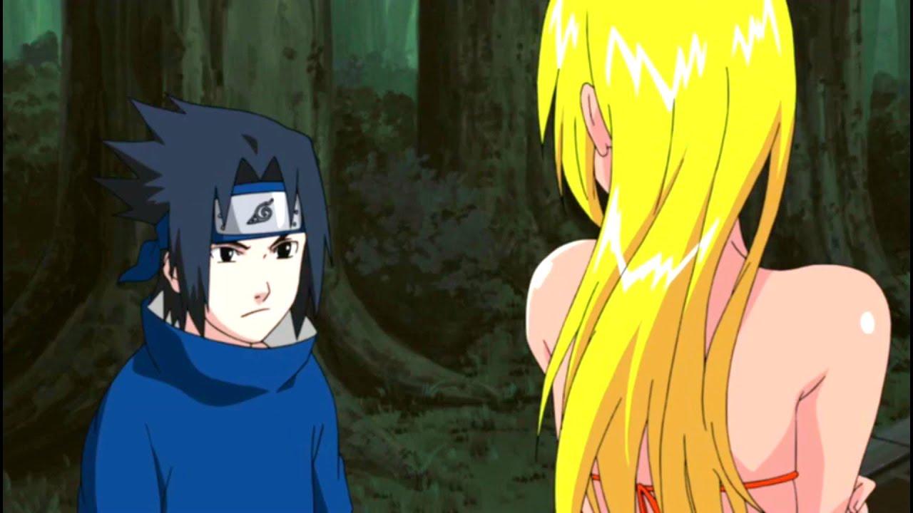 Naruto Team 7 Wallpaper Cute Funny Team 7 And Their Teamwork Moments Naruto Sasuke