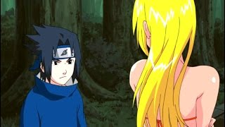 vuclip Funny TEAM 7 and their TEAMWORK moments - Naruto Sasuke Sakura AMV (Korean Ver.)