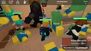 Guys so today lie I will do dodos the videos of Roblox and Minecraft and Kogama and everything else
