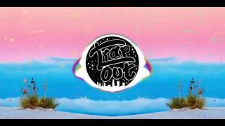 Download Ez Quew & Vince Johnson - Gimme More (ft. Sarah De Warren & Oscar Del Amor)