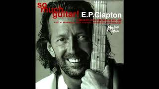 SZNOBJEKTÍV Greatest Shits 72. Eric Clapton - Tears in Heaven