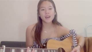 Dancing With Our Hands Tied - Taylor Swift Cover/Chords