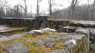 1212 Blick hinter die Kulissen (Making of 1213) Burg Beilstein