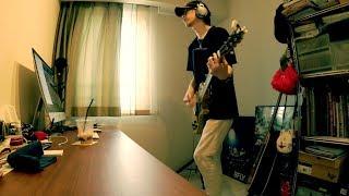 家入レオ - めがね ~guitar cover~ コード【Y7M6】