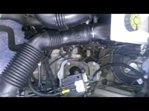 Ford 1.6 & 1.4 TDCi or PSA HDi engine diesel tuning box installation guide