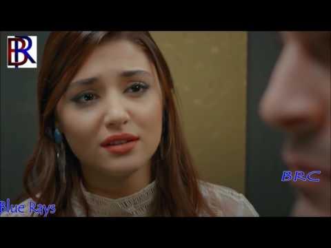 Tumhe Dillagi Bhool Jani Padegi! Cover  Heart Touching Ft    Hayat And Murat    Video song HD