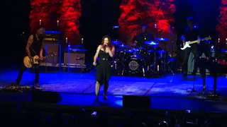 Beth Hart - Saved ( Live in Toronto July 13 2018)