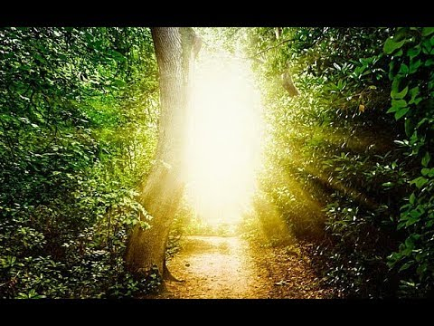 Meeting Your Spirit Guide(s) Remastered | Powerful Guided Meditation