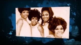 Watch Shirelles Good Good Time video