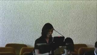 Дело А47-4153/2008