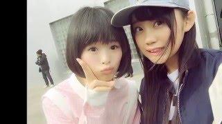 NGT おかっぱ 高倉萌香ヒストリー2 Moeka Takakura okappa AKB48 HKT48...