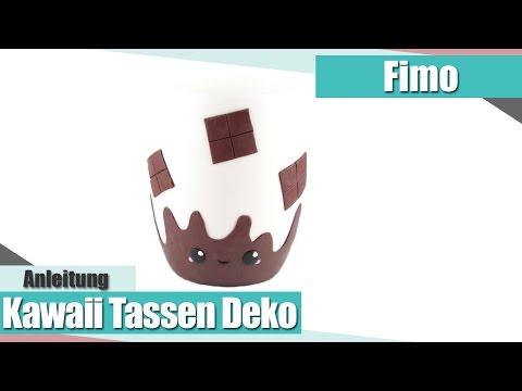 [fimo-friday]-kawaii-tasse-mit-fimo-dekoriert---kakao-tasse-|-anielas-fimo