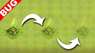 CAJA DE GEMAS INVISIBLE ►NUEVO BUG◄ CLASH OF CLANS | DOLLARGAMES