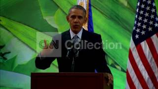OBAMA:REFUGEES VETTED FULLY IN RIGOROUS PROCESS