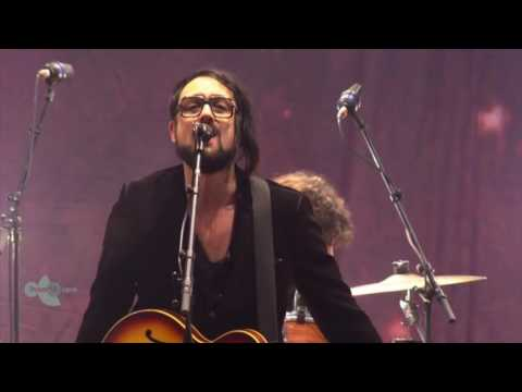 Blaudzun Live at Eurosonic 2015