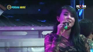Lagu Tengdung !! Rosi - Neneng - Perdana Music Banjaranyar Banjarharjo Brebes 2020