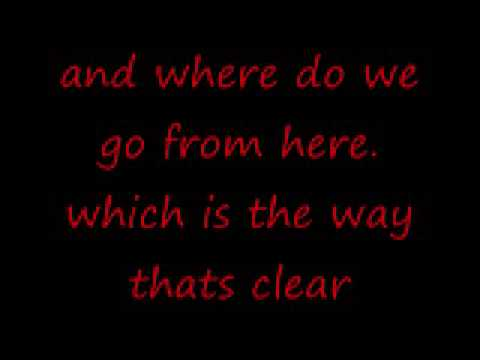 Def Leppard - Hysteria (Long Version) - YouTube