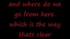 rock on Def Leppard Lyrics