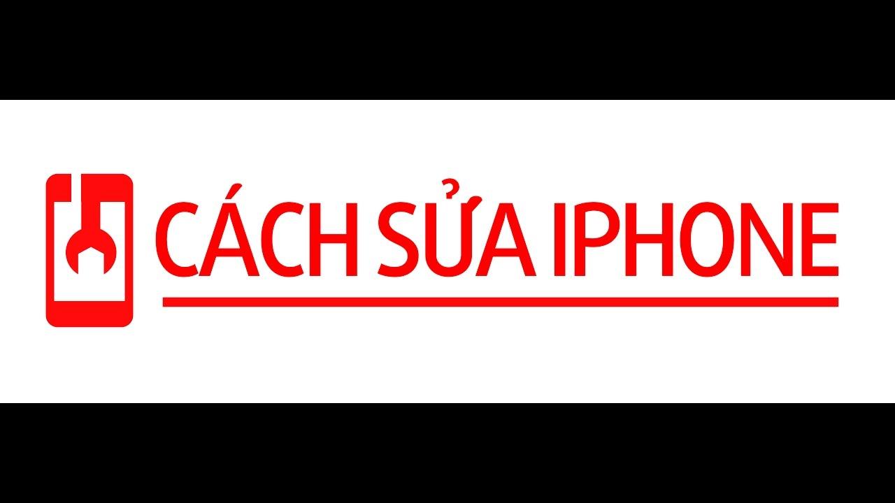 Cách Sửa iPhone | Bật lại tự động cập nhật phiên bản phần mềm iOS trên iPhone iPad