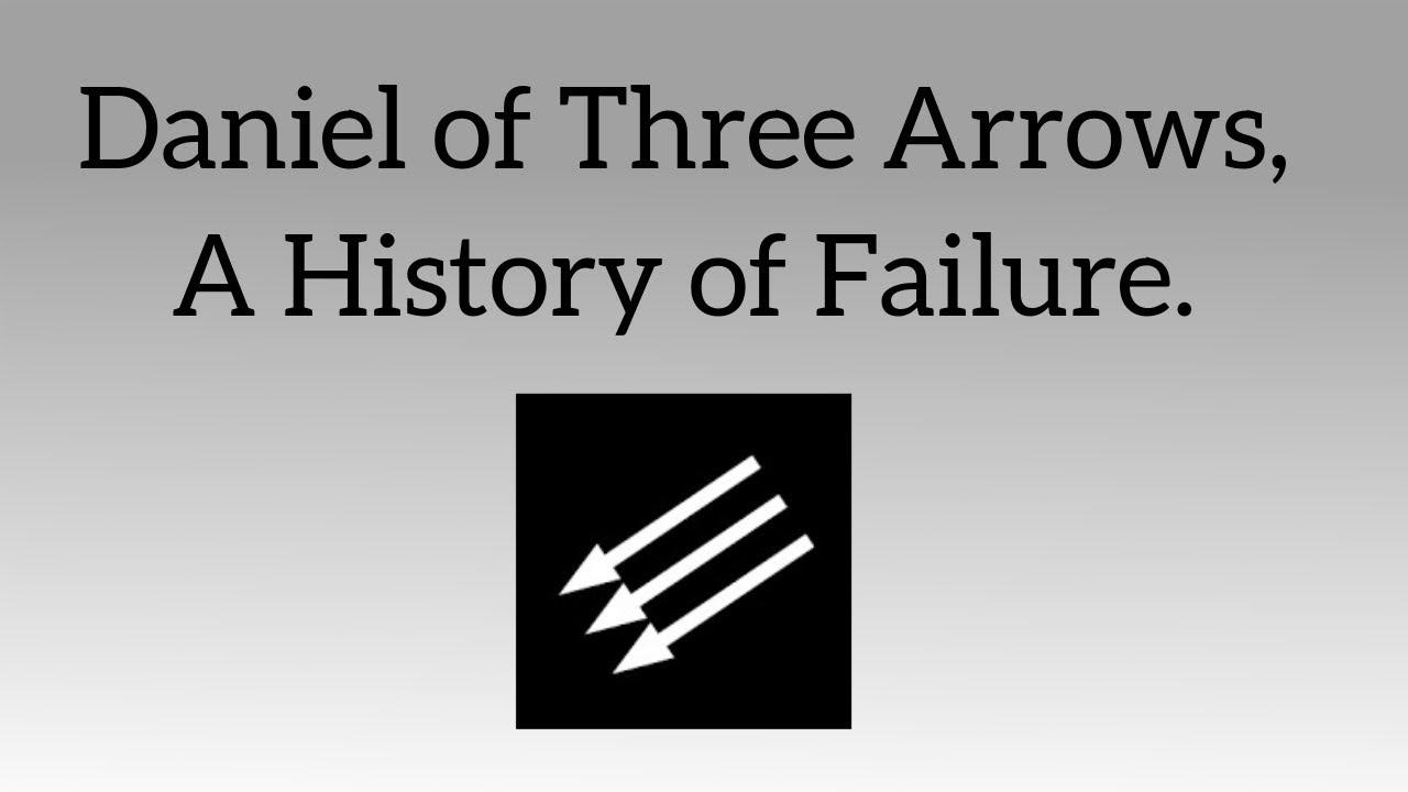 arrow staffel 3 bs