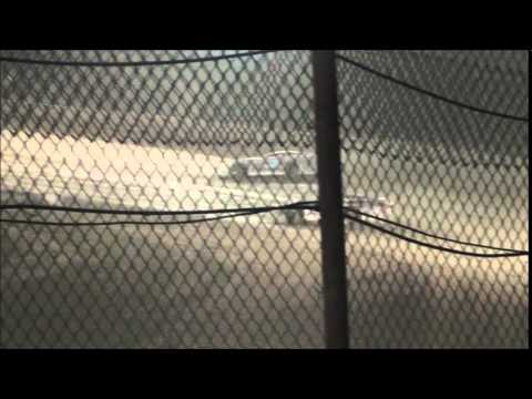 UMP Summer Nationals Heat #4 from Brushcreek Motorsports Complex 7/17/14.