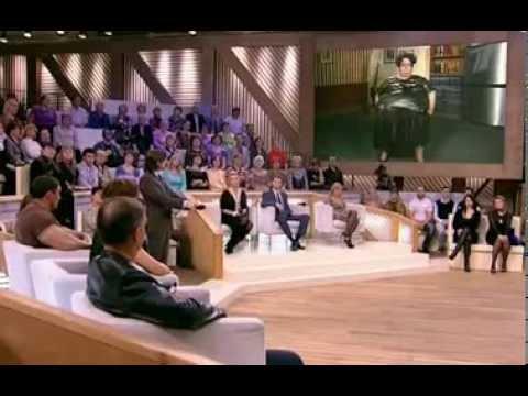 Лучшие сериалы про подростков на Вокруг ТВ