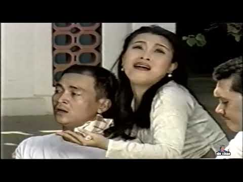 Tiểu Phẩm Hài Kiều Oanh Hay Nhất – Hài Kịch Kiều Oanh, Hoàng Sơn Cười Bể Bụng