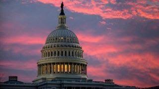 FISA surveillance program requires significant changes: Rep. Rand Paul