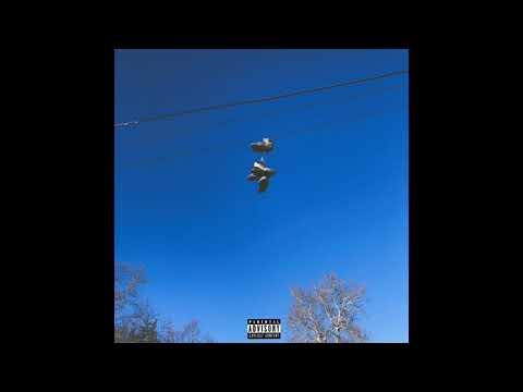 Malz Monday - How It Is (Audio)
